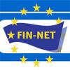 Fin-Net