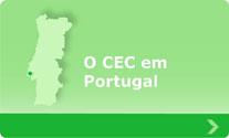 Cec Portugal