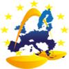 Rede Judicial Europeia