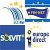 redes europeias
