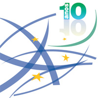 CEC - 10 anos