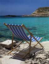 Férias em Chipre