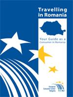 Travelling in Romania