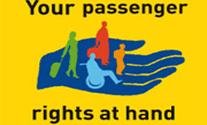 Direitos dos passageiros