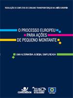 Processo europeu