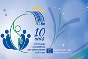 10 anos da Rede CEC
