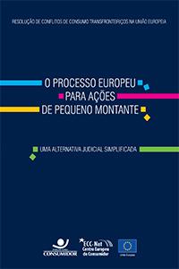 O processo europeu