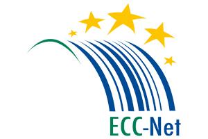 Rede CEC
